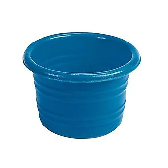 Stubbs Stable Water Tub