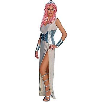 Aphrodite Clash Of Titans Adult Costume