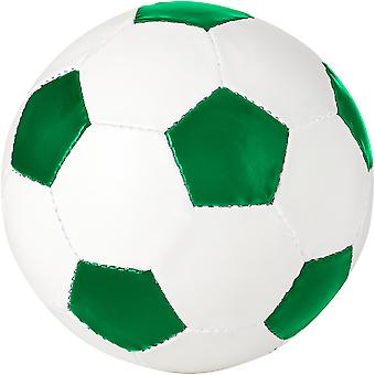 Bullet Curve Football (Pack of 2)