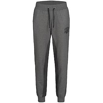 Pantalon de jogging Lonsdale pour homme Gaddesby