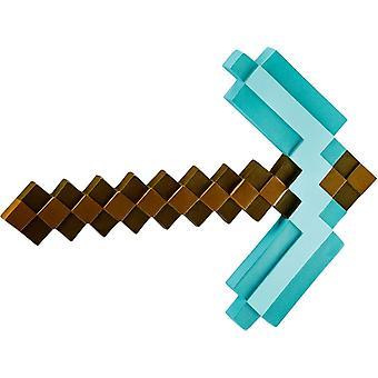 معول Minecraft