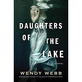 Daughters of the Lake by Daughters of the Lake - 9781503900820 Book