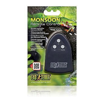 Exo Terra Monsoon Remote Control