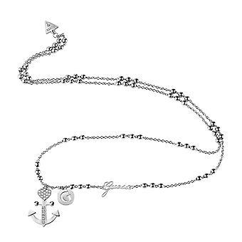 Guess Damen Halskette UBN85005