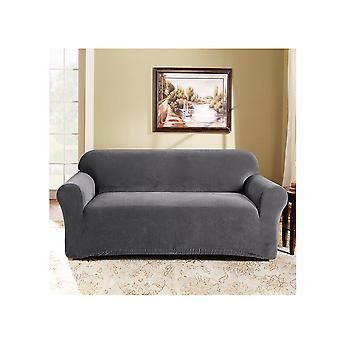 Sikker Fit stretch Pearson sofa deksel