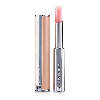 Givenchy Le Rose Perfecto Beautifying Lip Balm-# 01 perfeito Pink-2.2 g/0.07 Oz