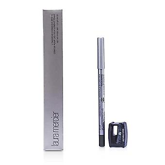 Laura Mercier Longwear Creme Eye Pencil - salvia 1.2g/0.04oz
