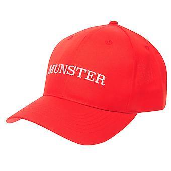 Official Cap Hat