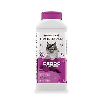 Versele Laga Flower Scented Cat Litter Deodorant