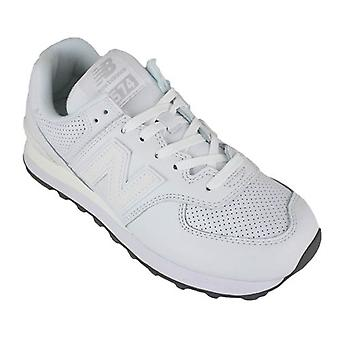 Nieuwe Balance schoenen casual nieuwe balans Ml574Snq 0000159767_0