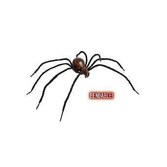 Böjbara blodiga spindlar 60Cm