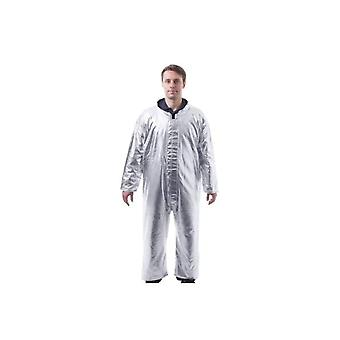 Portwest proximity coverall am20