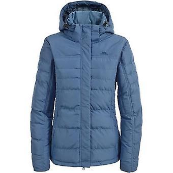 Trespass Jado Padded Jacket