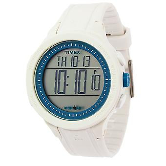 Timex Ironman Essential Urban Digital Unisex Watch TW5M14800