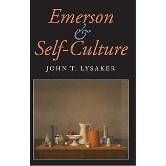 Emerson and Self-culture (American Philosophy)