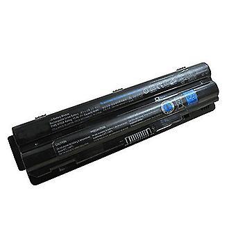 Batteria portatile premium power per Dell 312-1127