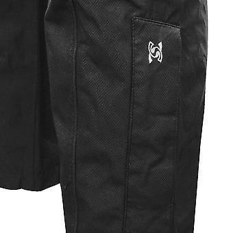 Pantaloni da golf impermeabili Stuburt Donna Vapor