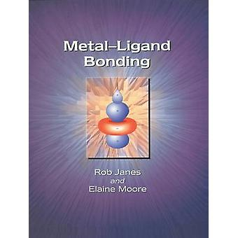 MetalLigand Bonding
