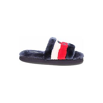 Tommy Hilfiger FW0FW04365020   women shoes
