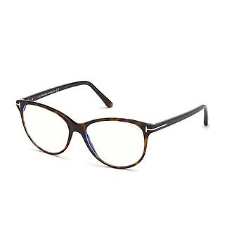 Tom Ford TF5544-B 052 Dark Havana