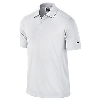 Nike Dri-Fit Golf Men's Polo Shirt