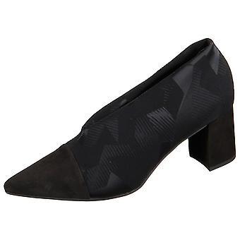 Peter Kaiser Noemita 67489726 ellegant all year women shoes