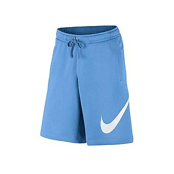 Nike Fleece Explosive Club 843520412 universal all year men trousers