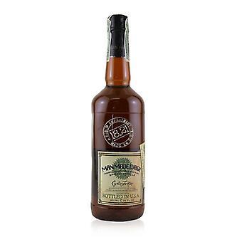 Man Made spălare Șampon balsam & amp; Spălare corp-# Spiced vanilie-950ml/32oz