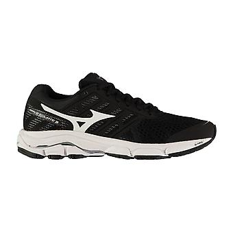 Mizuno Wave Equate 3 Ladies Running Shoes