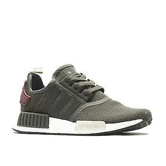 NMD R1 W - Ba7752 - chaussures
