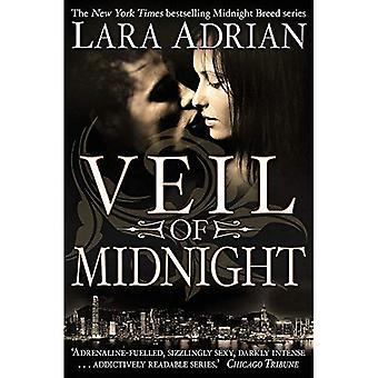 Slöja av midnatt (Midnight RAS)