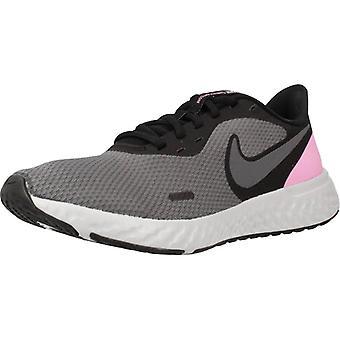 Nike Sport / Zapatillas Wmns Nike Air Max Oketo Color 004