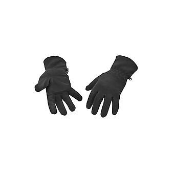 Portwest fleece glove gl11