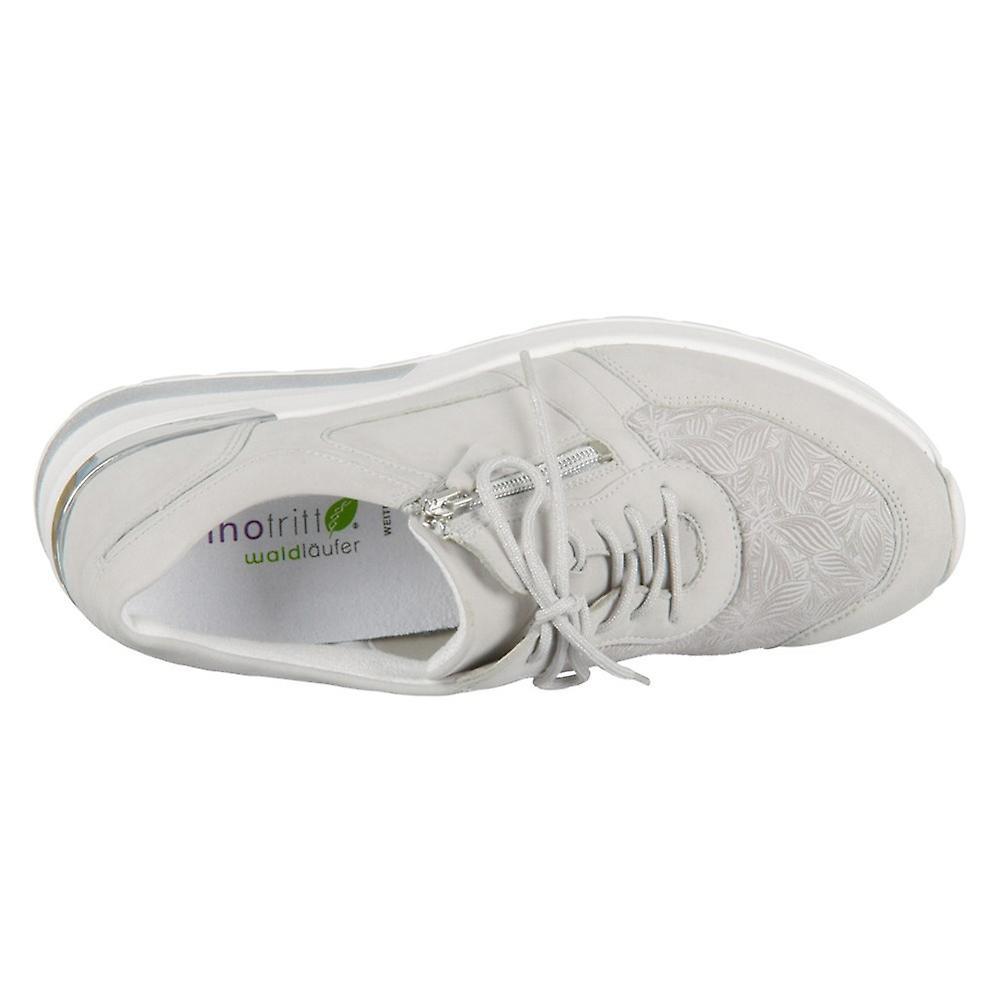Waldlufer Clara 939H01200555 universel toute l'année chaussures pour femmes 0sAxNz