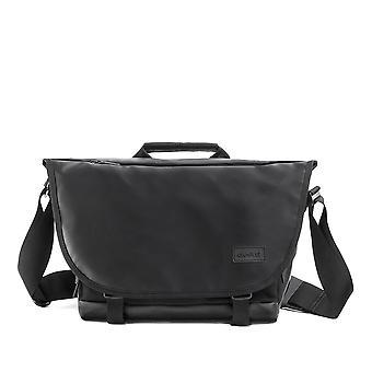 Crumpler Creator et #39;s Chronicler 8000 Camera Sling sac noir