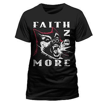 Faith No More - Dog T-Shirt