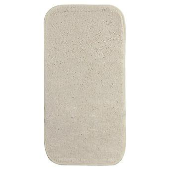 Vesper matto Alfombra viite 52051 (kissat, leikkikalu, lähtöviiva asettaa)