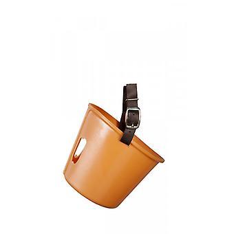 Pfiff Hocico de Plástico (Horses , Horse riding equipment , Horse accessories , Others)