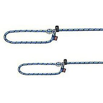 Trixie Mountain Rope Belt Blue-Green (Dogs , Collars, Leads and Harnesses , Leads)