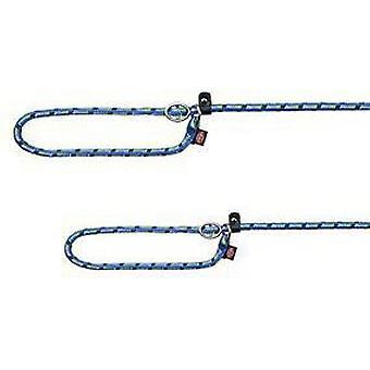 Trixie Mountain rep bälte blå-grön (hundar, kragar, Leads och selar, leder)