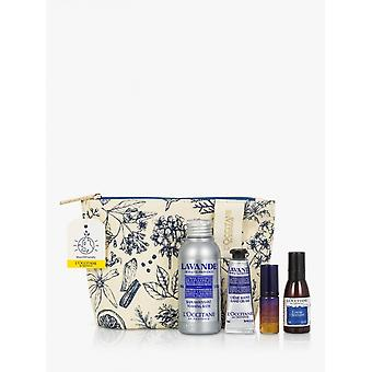 L'Occitane Gifts Rest & Reset Collection for Women