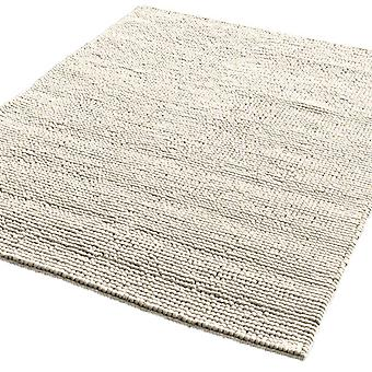 Bubbles Rugs In Cream By Massimo