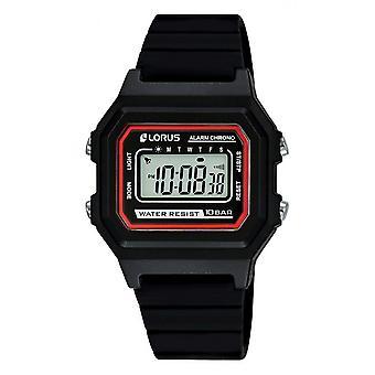 Watch Lorus R2315NX9 - Children's Watch