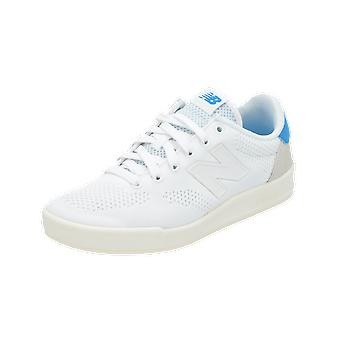 New Balance SNEAKER LIFESTYLE Women's Sneakers White Gym Shoes Sport Run