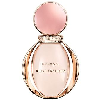 Bvlgari Rosa Goldea Eau de Parfum 90ml