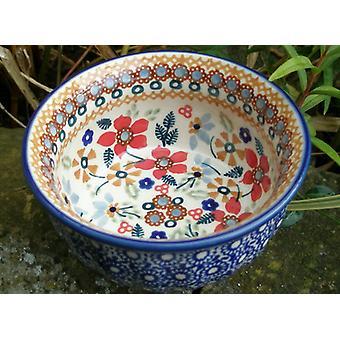 ↑ Bowl, Ø 14 cm, 6.5 cm, signature 6, BSN m-1400