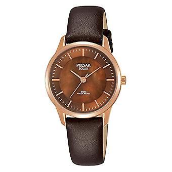 سيكو ساعة المرأة المرجع. PY5044X1