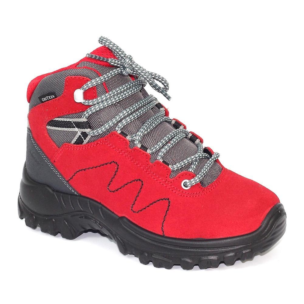 Grisport Kids Capri Trekking Boot sWi8g