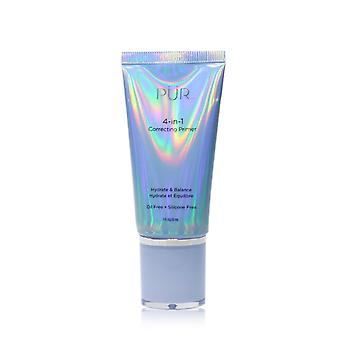 4 in 1 correcting primer   hydrate & balance 30ml/1oz