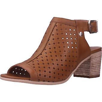 Nero Giardini Sandals E012290d Kleur 400